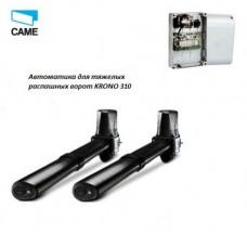 CAME KRONO 310