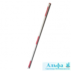 Стрела шлагбаума CARDDEX RS-03