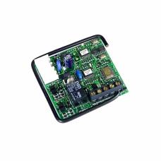 Радиоприемник 2-канальный встраиваемый в разъем XF 868
