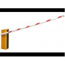 MagneticToll (TORA 0004) 3,5м