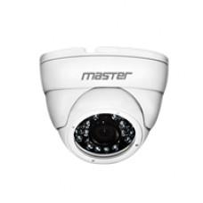 Видеокамера MR-IDNM113A