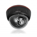 Видеокамера MR-IDNM113MP