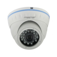Видеокамера MR-IDNM113S.