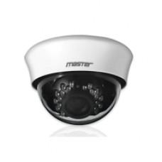 Видеокамера MR-IDNVP102S
