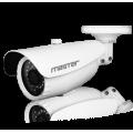 Видеокамера MR-IPNM102S