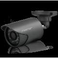 Видеокамера MR-IPNM113MP
