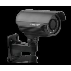 Видеокамера MR-IPNVM102MP
