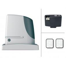 RUN1800BDKIT -комплект автоматки