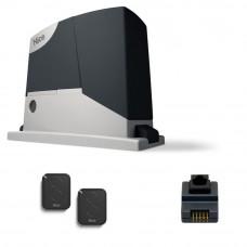 PROVIEWRD400KCE -комплект автоматики.