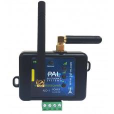 PAL-ES SG303GA-WR GSM приемник