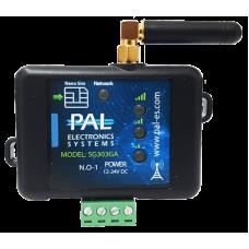 PAL-ES GSMSG303GA