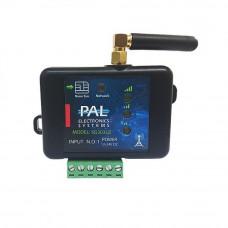 PAL-ES GSM  SG303GI