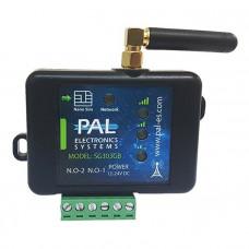 PAL-ES GSM SG303GB