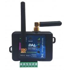 PAL-ES GSM SG303GB-WR