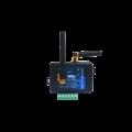 GSM SG303GI-WR