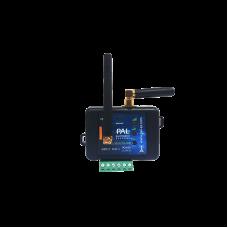 PAL-ES GSM SG303GI-WR