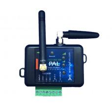 PAL-ES GSM SG314-GI-WR