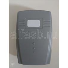 FAAC RC ALFA RX  433.92 МГц 2 реле