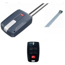 BOTTICELLI SMART BT A 850 Kit