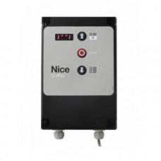 NDCC2000