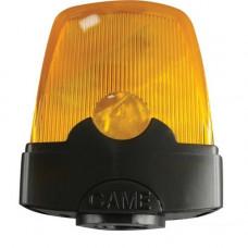 KLED24 лампа