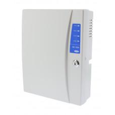 Сетевой контроллер NC-32K-IP