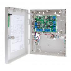 Сетевой контроллер NC-1000