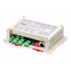 Сетевой контроллер NC-2000-IP