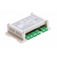 Сетевой контроллер NC-8000-D