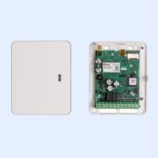 ESIM320 3G