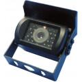 ФОТО камера SL-CAM-2