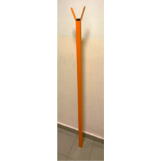Ловитель стрелы для бетонирования 1600мм